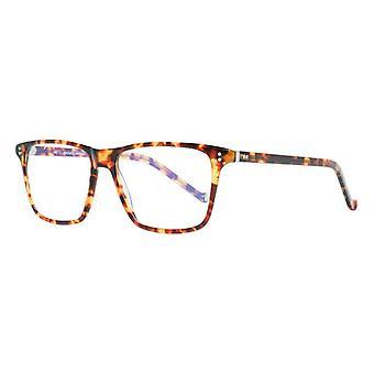 Men'Spectacle frame Hackett London HEB14312754 (54 mm) Brown (ø 54 mm)