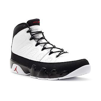 Air Jordan 9 Retro '2010 Release' - 302370-102 - Shoes