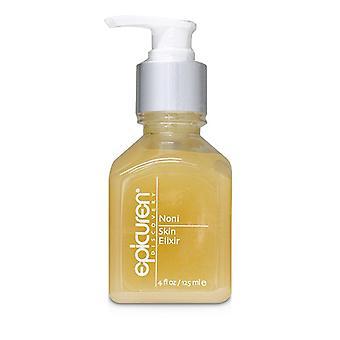 Noni Skin Elixir - 125ml/4oz