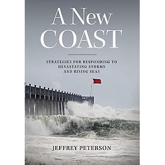 New Coast di Jeffrey Peterson