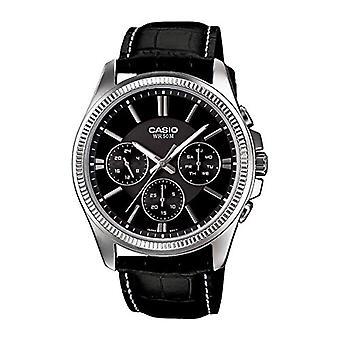 Casio Watch Unisex ref. MTP-1375L-1
