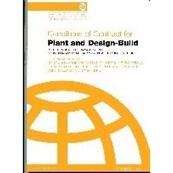 Conditions of Contract for Plant and Design-build for Electrical and