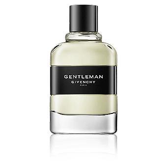 Givenchy - Gentleman - Eau De Toilette - 100ML