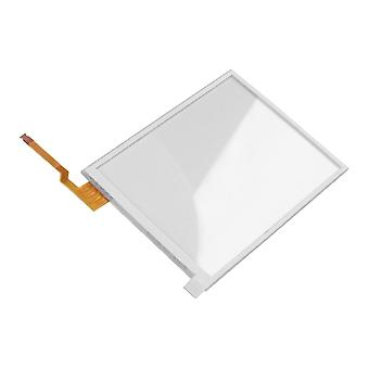 Front Touch Screen Digitizer for Nintendo 2DS Replacement Part