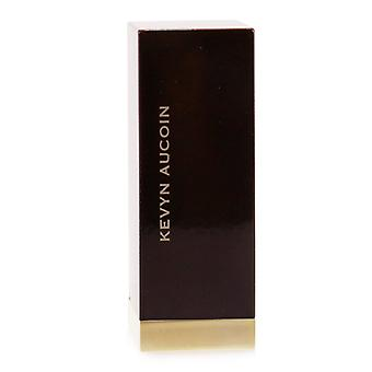 Kevyn Aucoin De Expert Lip Color - # Hanabeth (unboxed) - 3.5g/0.12oz