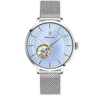 Pierre Lannier Watch Watches 306F668 - Women's AUTOMATIC Watch