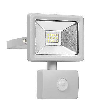 LED světlomety se senzorem 10W