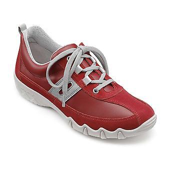 Hotter Women's Leanne Active Shoe