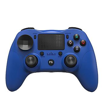 Controller ps4 wireless wireless a 6 assi