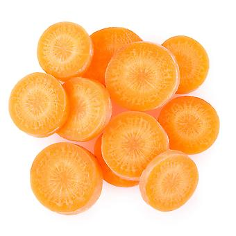 Fontinella Sliced Carrots in Water