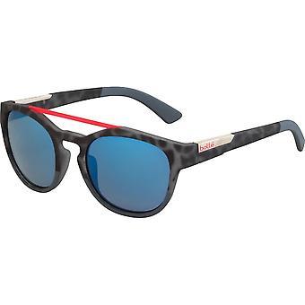 Bolle Boxton aurinkolasit ( kumi musta kilpikonna punainen ruskea sininen ) - C