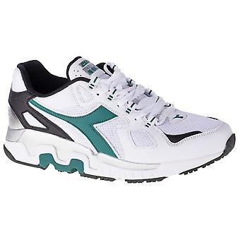 Diadora Mythos 50117656601C8919 universal all year men shoes