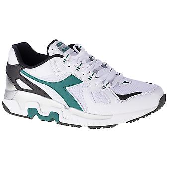 Diadora Mythos 501-176566-01-C8919 Mens sneakers