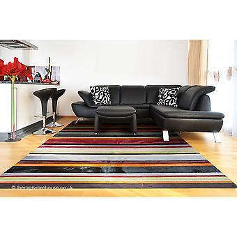 Pali Multipla tapijt