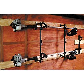 Buyers LT12 Trimmer Rack