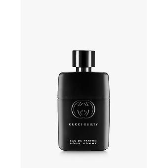 Gucci Guilty For Him EDP
