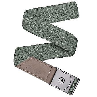 Arcade Futureweave Belt - Vapor Green