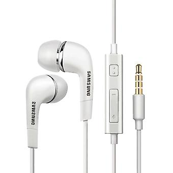 Samsung Original Earphone Wired In-ear Avec Microphone Pour Samsung Galaxy