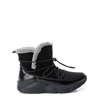 Xti 49514 women's ankle boots