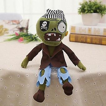 27 Styles Plants Vs Zombies Peluche Toys, Soft Stuffed Peluche Toys Doll Baby, Jouet