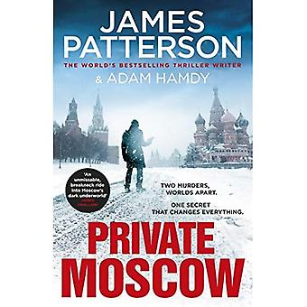 Soldado Moscou: (Private 15) (Private)