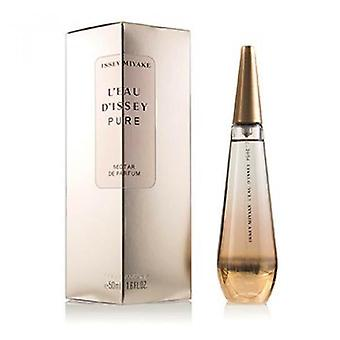 Issey Miyake L&Eau D'Issey Pure Nectar Eau de perfume spray 50 ml