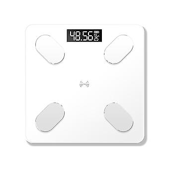 YANGFAN Digital Bluetooth Body Fat Scale