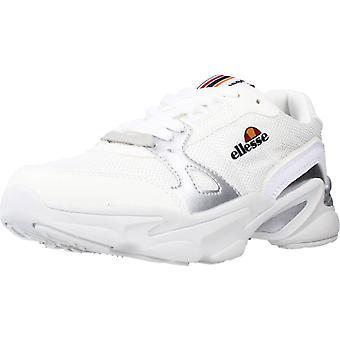 Ellesse Sport / El01w60448 Farbe Weiß Sneakers