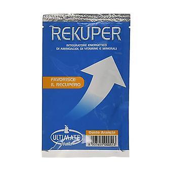 Rekuper Orange 50 g of powder