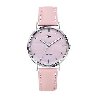 Go Girl sólo relojes 699332