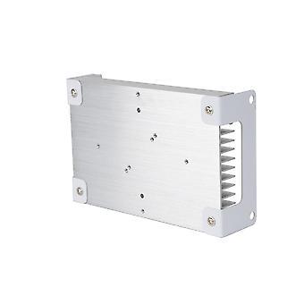 Led Grow Light Frame-aluminum Heatsink Radiator