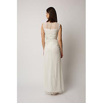 Mason bridal gown