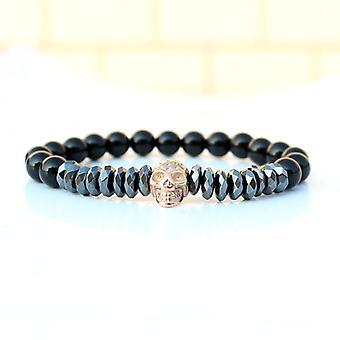 Crown Jewelry Men's Bracelets