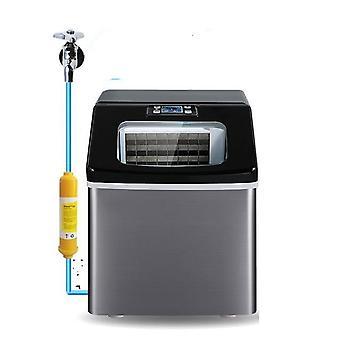 Hochwertige kleine kommerzielle Eismaschine