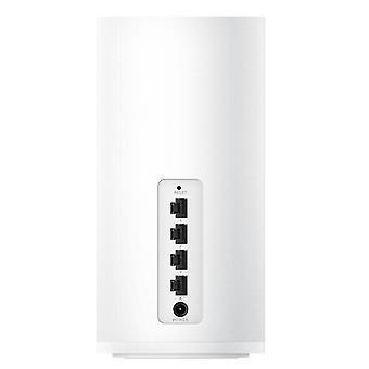 A2 Quad Core Tri-band Routeur Wifi haute vitesse/accélération de jeu mobile plus large