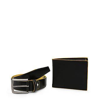 Made in italia - lucio_giftbox kaf94103