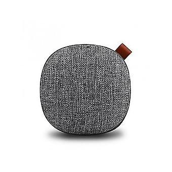 Έγκυος Bluetooth Awei Y260