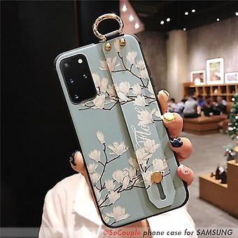 Case For Samsung Galaxy