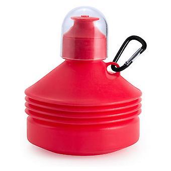 BigBuy Collapsible Bottle 144529 570 ml
