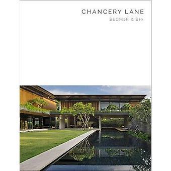 Chancery Lane Masterpiece Bedmar  Shi