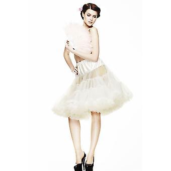 """Dracu Bunny 25 """"Petticoat"""