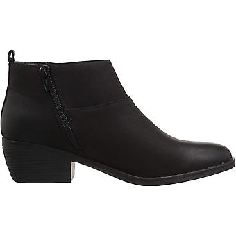 BC Footwear Women's Unify Ankle Boot,