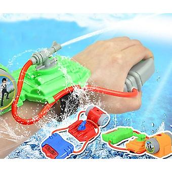 Hot Fashion  Blaster Water Gun Toy