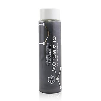 Glamglow Supertoner Exfoliating Acid Solution 200ml/6.7oz