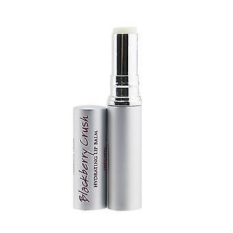 Farmhouse Fresh Hydrating Lip Balm - Blackberry Crush 21.6g/0.76oz