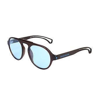 Calvin klein unisex sunglasses - ckj19502s