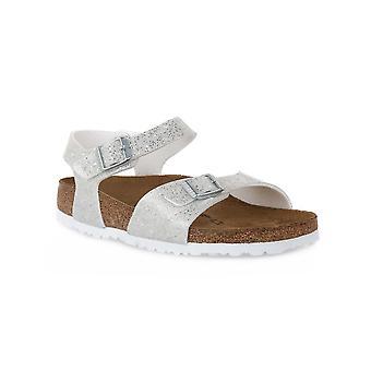 Birkenstock Rio Palin 1015658 zapatos universales de mujer de verano