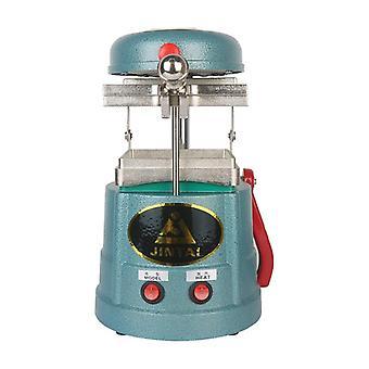 Dental Laminering maskin vakuumformningsmaskin