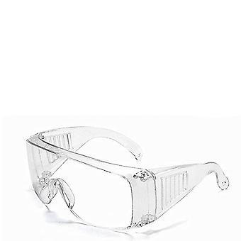 Tüsszentésgátló folyékony motorkerékpár szemvédő szemüveg