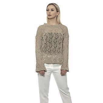 Alpha Studio Spago Sweater - AL1375115